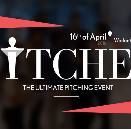 thepitcher