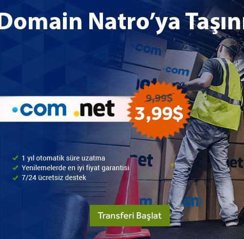 transfer-hosting-dergi