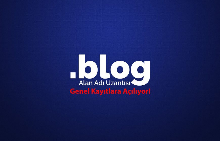 blog-domain-kayit