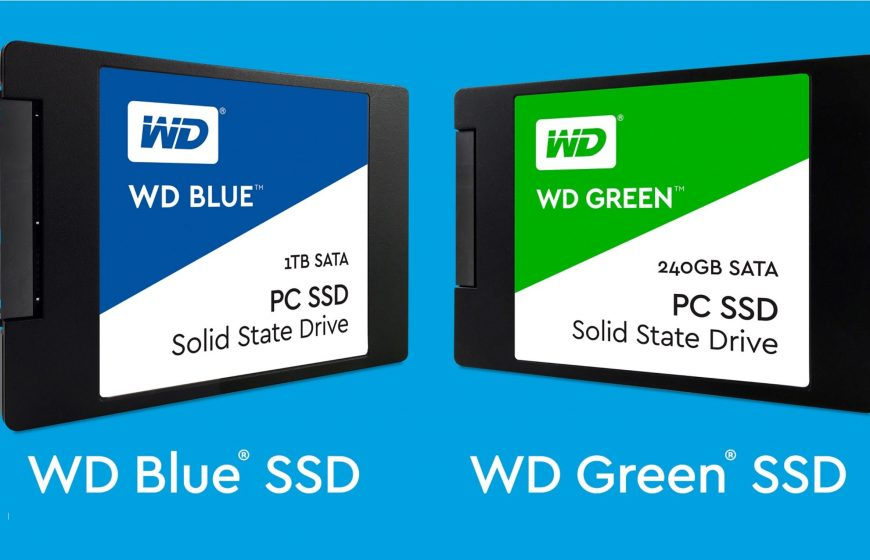 wd-blue-green-ssd